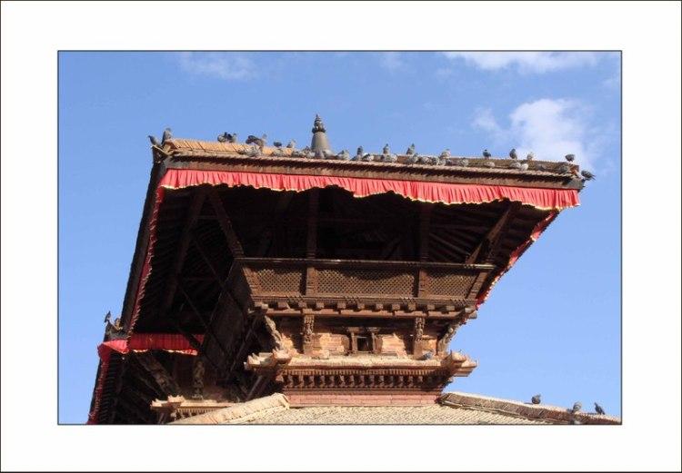 Kathmandu_17