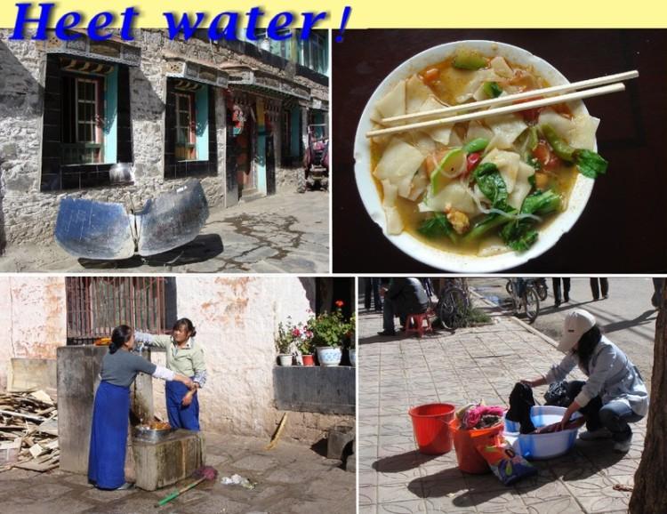China_water_a