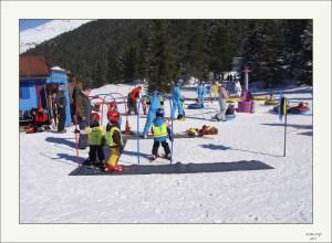 Wintersport 27