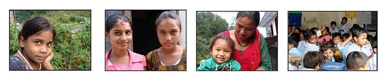kinderen nepal 2010 wp